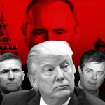 35 Key People Involved In The Russia Hoax Who Need To Be Investigated